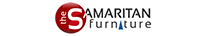Samaritan Furniture Logo